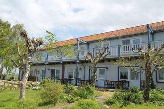 Terrassenwohnung 1