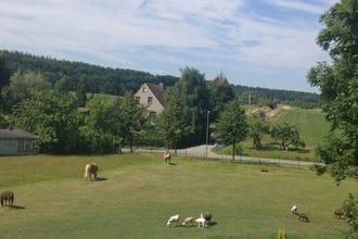 Ferien bei Ostseebad Kühlungsborn 2
