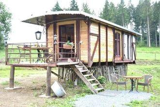 Vakantiehuizen Dinant EUR-BE-0007-92