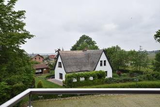 Haus Drachenflieger Fewo Hanna