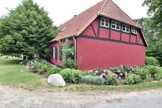 Ferien & Reiterhof - Teichblick