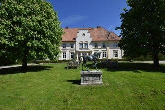 Ferien & Reiterhof - Pferdeblick