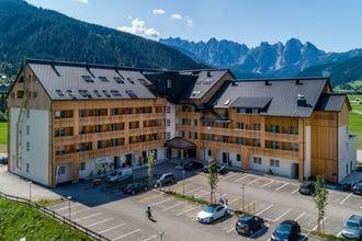 Hallstatt-Dachstein Luxury 6 Gosau