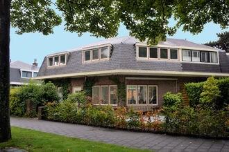 Vakantiehuizen Den Haag EUR-NL-2566-03