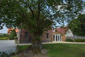 Het Bruegelhof