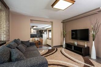 Apartment Zentral