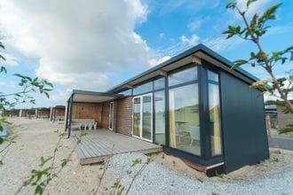 Vakantiehuizen Ameland EUR-NL-9161-49