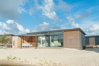 Vakantiehuizen Ameland EUR-NL-9161-51
