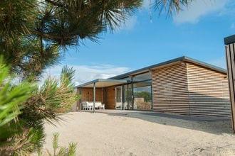 Vakantiehuizen Ameland EUR-NL-9161-53