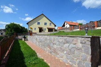 Villa Juste
