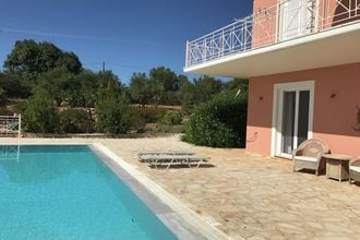 Villa Itia