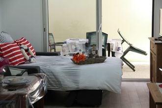 Vakantiehuizen Charente Maritime EUR-FR-00017-75E