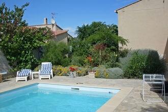 Vakantiehuizen Aude EUR-FR-00018-45