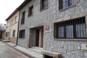 Vakantiehuizen Castilië-Leon EUR-ES-00029-18