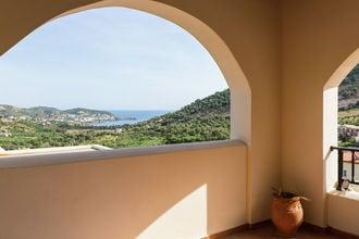 Sunlight Villa