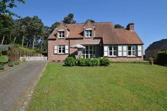 Villa Kasterlee EUR-BE-0008-98
