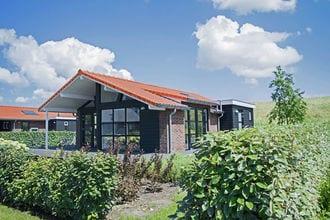 Vakantiehuizen Goes EUR-NL-0014-50
