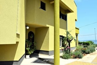Apartment Erna 1