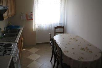 Three bedroom apartment Krk
