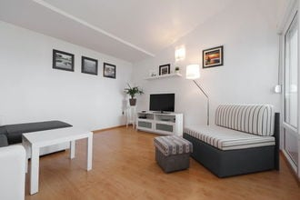 Apartment Dajana