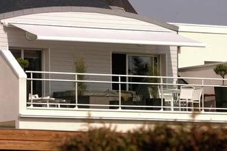 Vakantiehuizen Finistère EUR-FR-29950-15