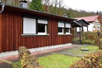 Vakantiehuizen Neustadt/harz EUR-DE-99762-02