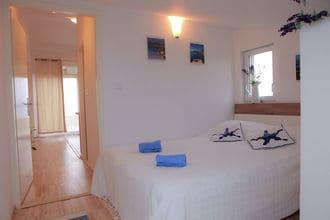 Villa Marija Apartment 3