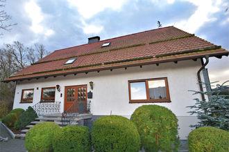 Vakantiehuizen Langelsheim EUR-DE-38685-06