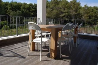 Holiday Home Gorgonia 5