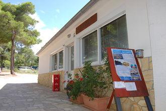 Holiday Home Gorgonia 5