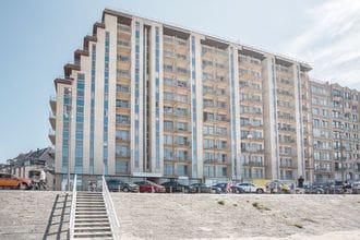 Vakantiehuizen Brugge EUR-BE-8370-12
