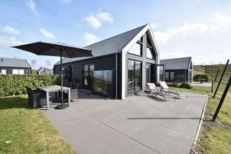 Vakantiehuizen Goes EUR-NL-0015-61