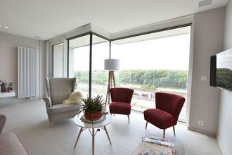 Vakantiehuizen Oostende EUR-BE-0009-67