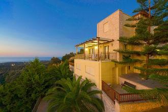 Villa Sun