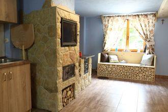 Domek pod Howyzem apartament 1