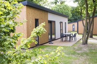 Vakantiehuizen Den Haag EUR-NL-2555-11