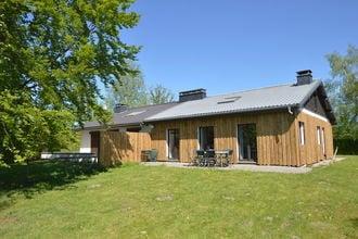 Vakantiehuizen Malmedy EUR-BE-0010-19