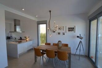 Casa Anacardo