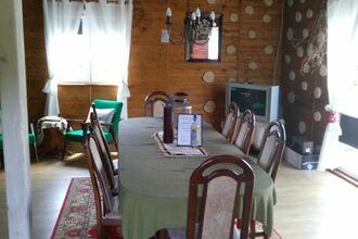 Karpacka Chata