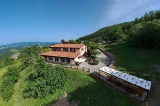 Vakantiehuizen Umbrië-Marche EUR-IT-00025-186