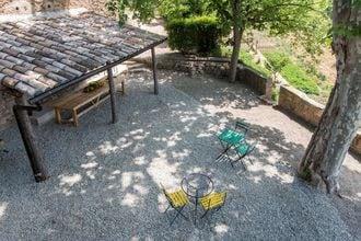 La vila Argençola