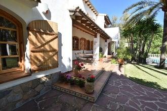 Villa Enri