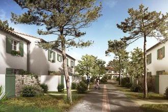 Vakantiehuizen Charente Maritime EUR-FR-17940-01