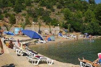 Island Villa Niny