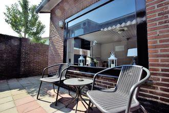 Vakantiehuizen Bollenstreek EUR-NL-0017-59