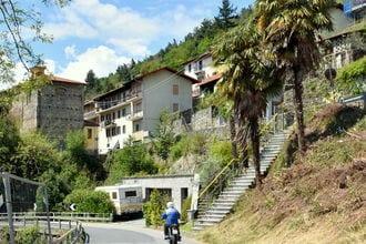 Vakantiehuizen Piemonte EUR-IT-28823-06