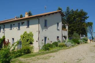 Vakantiehuizen Umbrië-Marche EUR-IT-00028-56