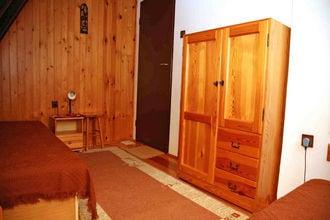 Holiday house Kierwik in Masuria