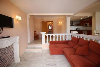 Appartement Port Royal