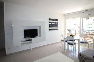 Appartement Cabbalito